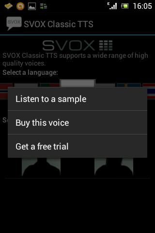 синтезатор речи онлайн гугл - фото 8
